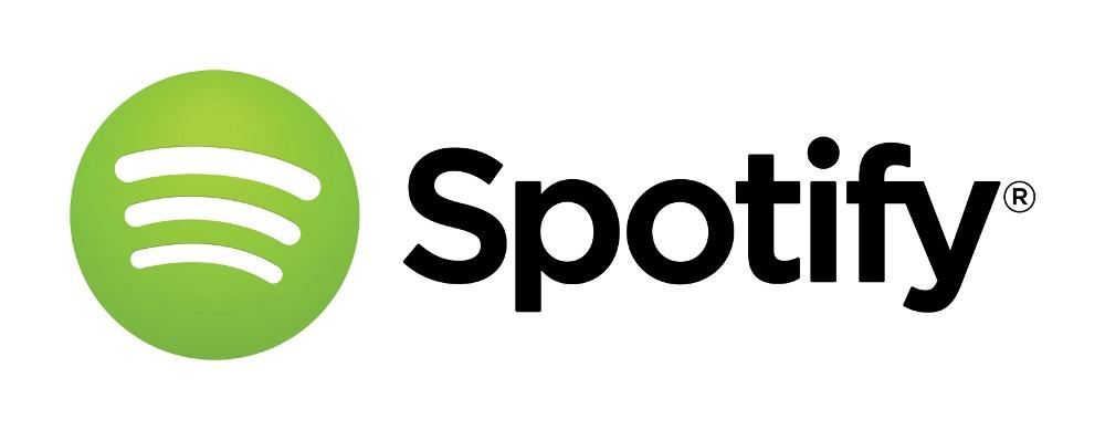spotify-1001-pas