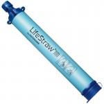paille-filtre-a-eau-lifestraw
