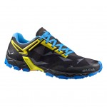 salewa-lite-train