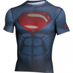 t-shirt-under-armor-superman