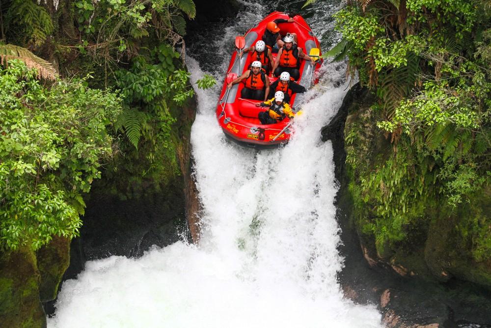 rafting-sur-la-riviere-kaituna