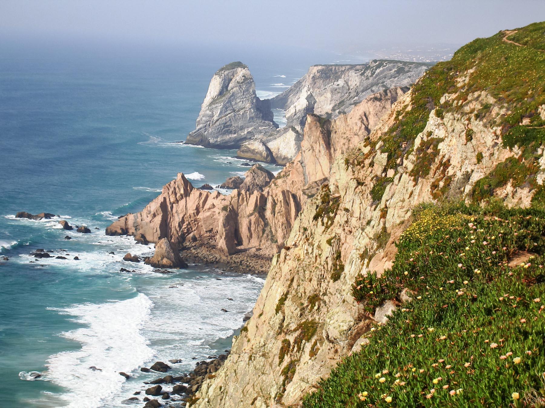 Cabo_da_Roca,_Sintra-Cascais_Natural_Park,_Portugal
