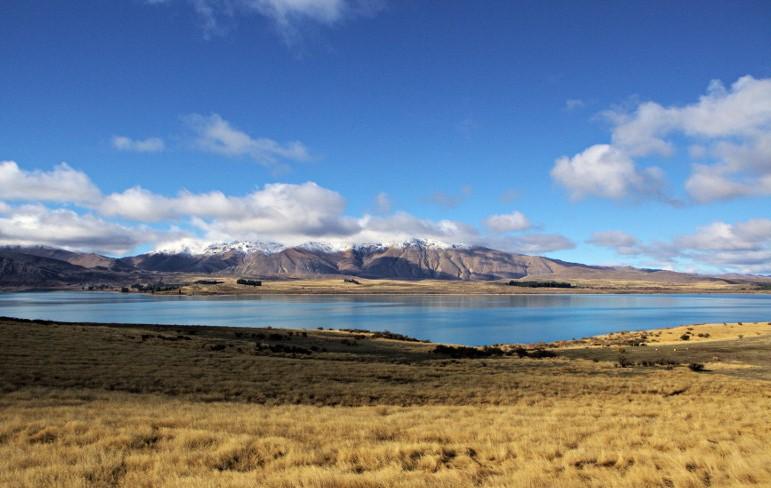 Les randonnées à découvrir en Nouvelle-Zélande