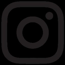 """Résultat de recherche d'images pour """"instagram logo"""""""